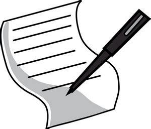 Composing A Thesis Statement For A Descriptive Essay